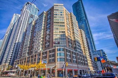 601 - 717 Bay Street, Toronto   Image 1