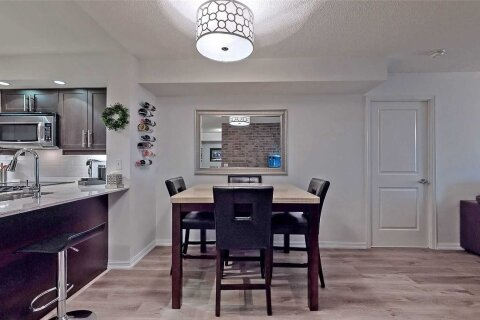 Condo for sale at 75 East Liberty St Unit 601 Toronto Ontario - MLS: C4965856