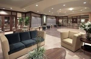 Apartment for rent at 78 Harrison Garden Blvd Unit 601 Toronto Ontario - MLS: C4387429