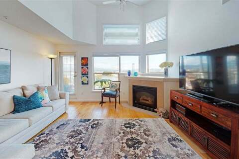 Condo for sale at 78 Richmond St Unit 601 New Westminster British Columbia - MLS: R2501523