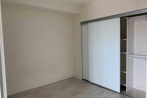 Condo for sale at 78 Tecumseth St Unit 601 Toronto Ontario - MLS: C4541278