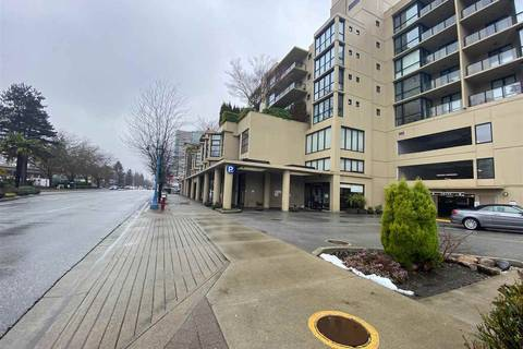 Condo for sale at 7831 Westminster Hy Unit 601 Richmond British Columbia - MLS: R2438471