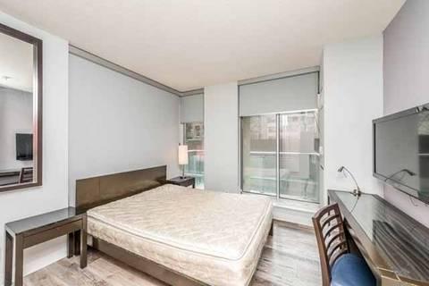 Apartment for rent at 8 Colborne St Unit 601 Toronto Ontario - MLS: C4732493
