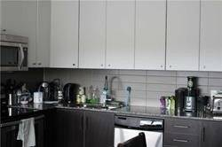 Apartment for rent at 8 Fieldway Rd Unit 601 Toronto Ontario - MLS: W4393332