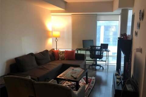 Condo for sale at 8 The Esplanade  Unit 601 Toronto Ontario - MLS: C4860271