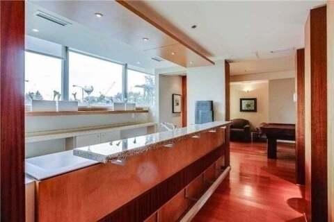Apartment for rent at 81 Navy Wharf Ct Unit 601 Toronto Ontario - MLS: C4964777