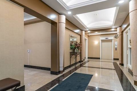 Condo for sale at 850 Steeles Ave Unit 601 Vaughan Ontario - MLS: N4746316