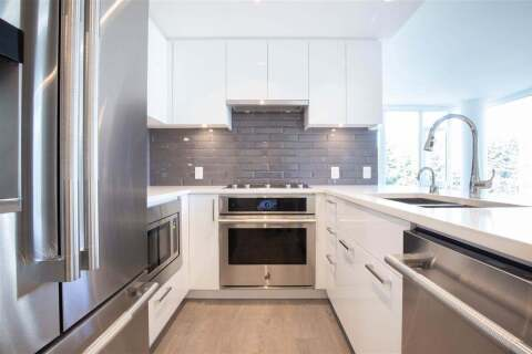 Condo for sale at 8533 River District Crossing Unit 601 Vancouver British Columbia - MLS: R2468826