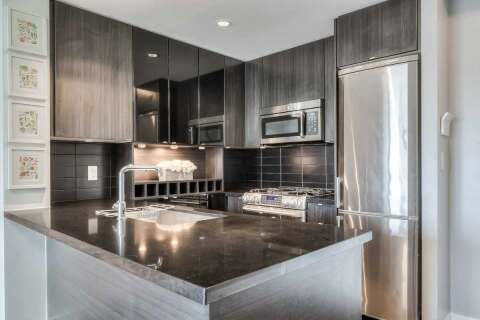 Apartment for rent at 88 Colgate Ave Unit 601 Toronto Ontario - MLS: E4850590
