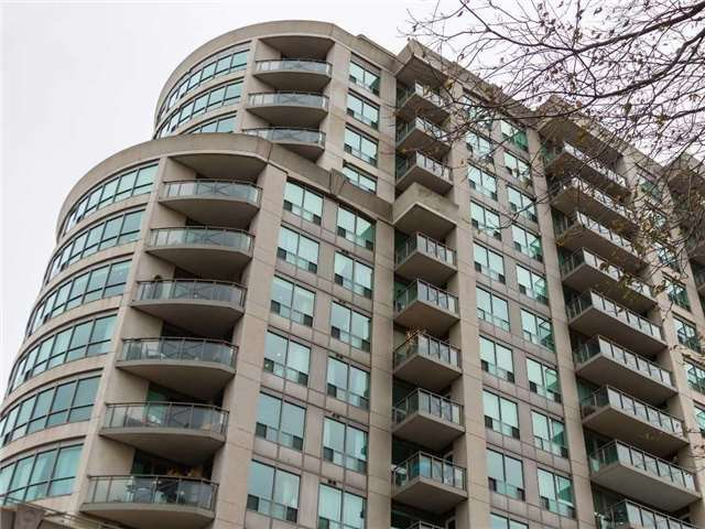 Sold: 601 - 88 Palace Pier Court, Toronto, ON