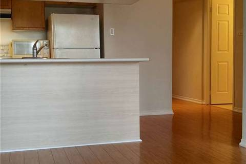 Apartment for rent at 889 Bay St Unit 601 Toronto Ontario - MLS: C4692476