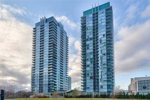 Residential property for sale at 90 Park Lawn Rd Unit 601 Toronto Ontario - MLS: W4427462