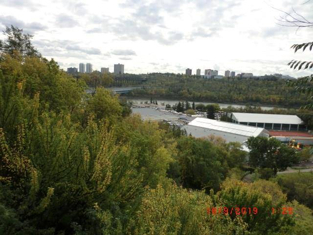 Condo for sale at 9737 112 St Nw Unit 601 Edmonton Alberta - MLS: E4183612