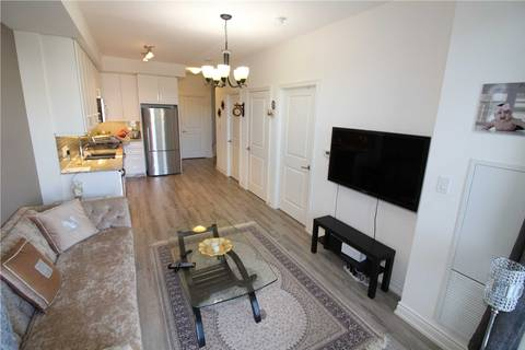 Condo for sale at 9608 Yonge St Unit 601 A Richmond Hill Ontario - MLS: N4489642