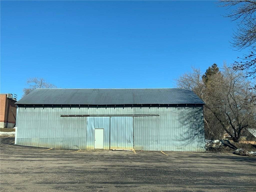 Commercial property for lease at 0 Pembroke St E Apartment 601 Pembroke Ontario - MLS: 1147671