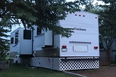 Residential property for sale at 601 Carefree Resort  Rural Red Deer County Alberta - MLS: C4244482