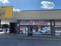 Commercial property for sale at 601 Dundas St Whitby Ontario - MLS: E4716053