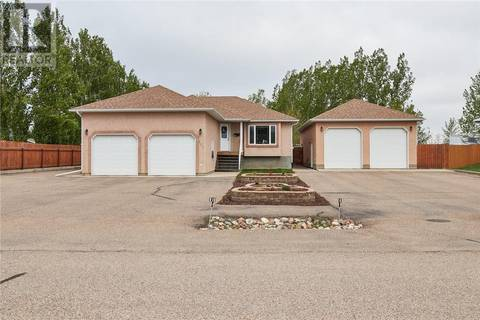 House for sale at 601 Eagle Ridge Dr Dunmore Alberta - MLS: mh0168368