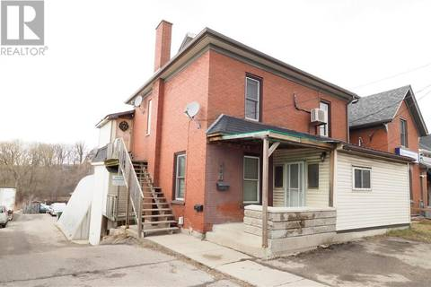 Residential property for sale at 601 Lancaster St West Kitchener Ontario - MLS: 30717593