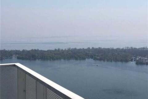 Apartment for rent at 100 Harbour St Unit 6010 Toronto Ontario - MLS: C4953739