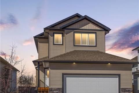 House for sale at 6010 114a St Grande Prairie Alberta - MLS: GP204340