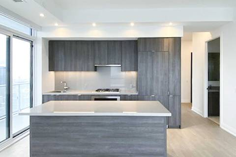 Apartment for rent at 7 Grenville St Unit 6010 Toronto Ontario - MLS: C4663254