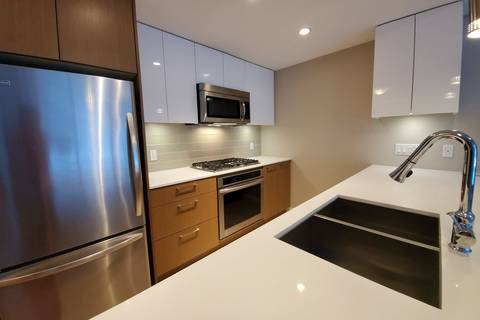 Condo for sale at 5511 Hollybridge Wy Unit 6011 Richmond British Columbia - MLS: R2439874