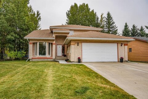 6011 58 Street, Olds | Image 1