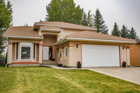 6011 58 Street, Olds | Image 2