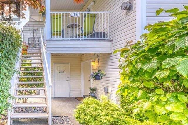 Townhouse for sale at 6011 Cedar Grove Dr Nanaimo British Columbia - MLS: 470636