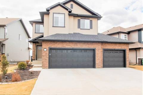 House for sale at 6012 64 St Beaumont Alberta - MLS: E4152979