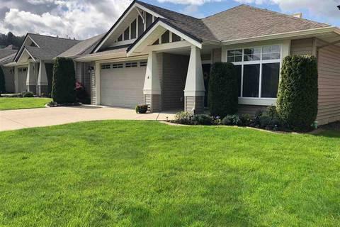 House for sale at 6012 Hunter Creek Cres Sardis British Columbia - MLS: R2361772