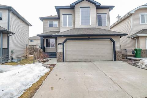 House for sale at 6013 48 Ave Beaumont Alberta - MLS: E4151101