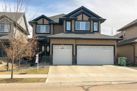 House for sale at 6013 60 St Beaumont Alberta - MLS: E4149688