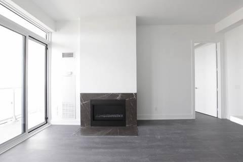 Condo for sale at 7 Grenville St Unit 6013 Toronto Ontario - MLS: C4445447