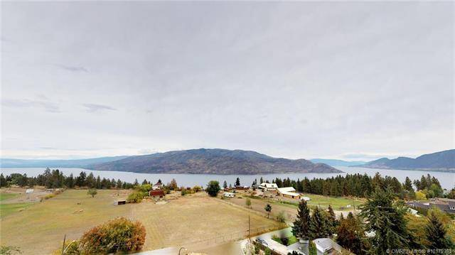 House for sale at 6013 Gerrie Rd Peachland British Columbia - MLS: 10179363