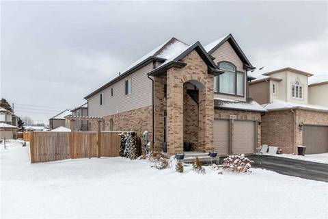 House for sale at 6014 Kate Ave Niagara Falls Ontario - MLS: X4706544