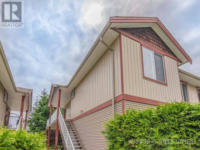 Townhouse for sale at 6014 Leah Ln Nanaimo British Columbia - MLS: 458835