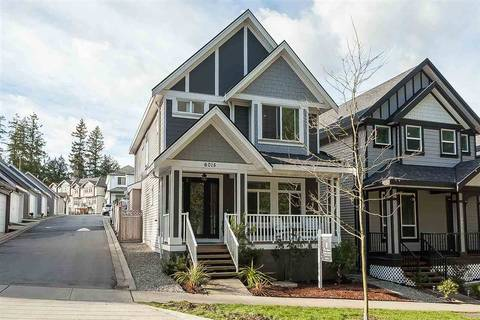 House for sale at 6015 138a St Unit 138 Surrey British Columbia - MLS: R2434411