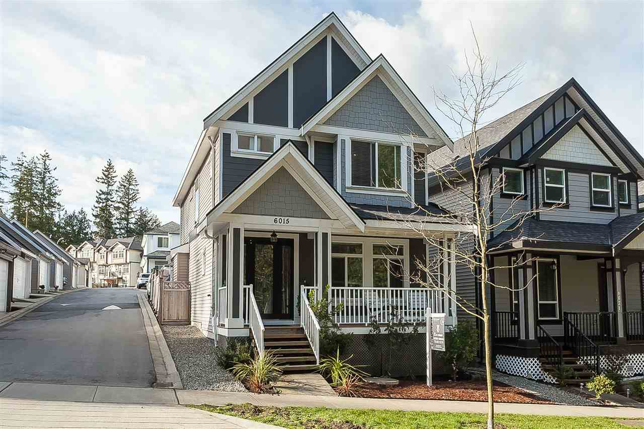 Removed: 138 - 6015 138a Street, Surrey, BC - Removed on 2020-03-13 05:24:10