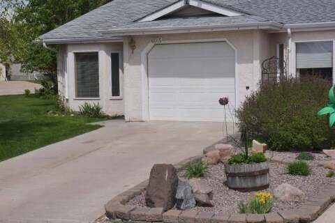 Townhouse for sale at 6015 58a St Rocky Mountain House Alberta - MLS: A1003840