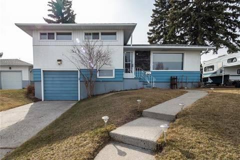House for sale at 6015 Thornbank Dr Northwest Calgary Alberta - MLS: C4238556