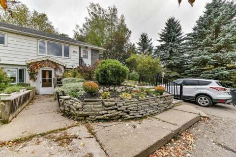 Townhouse for sale at 601 Bush St Caledon Ontario - MLS: W4922132