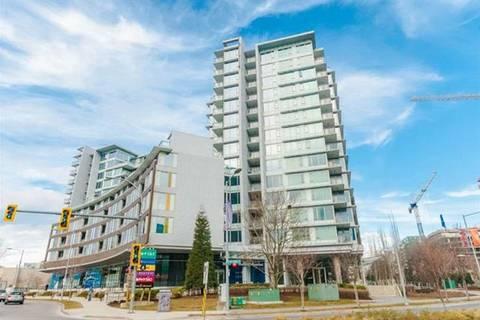Condo for sale at 5511 Hollybridge Wy Unit 6017 Richmond British Columbia - MLS: R2448869