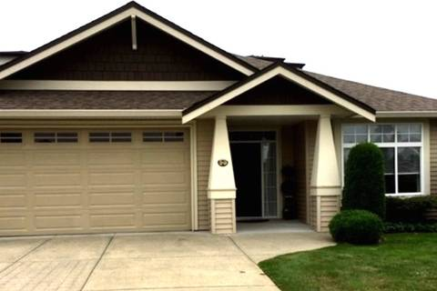 House for sale at 6018 Hunter Creek Cres Chilliwack British Columbia - MLS: R2405483