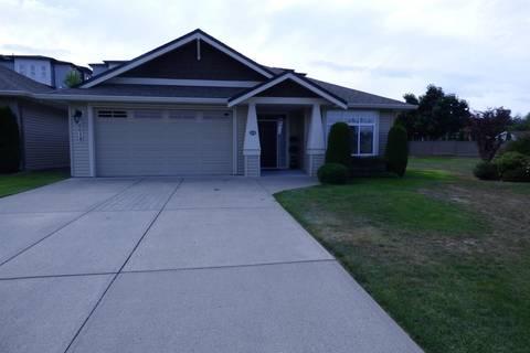 House for sale at 6018 Hunter Creek Cres Sardis British Columbia - MLS: R2405483