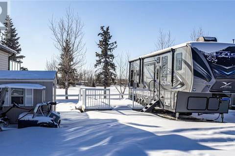 Home for sale at 35468 Range Rd Unit 6019 Red Deer County Alberta - MLS: ca0191164