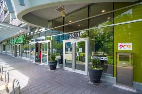 Condo for sale at 5511 Hollybridge Wy Unit 6019 Richmond British Columbia - MLS: R2461011