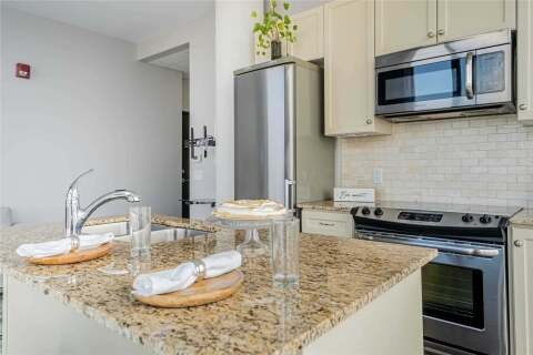 Apartment for rent at 10376 Yonge St Unit 602 Richmond Hill Ontario - MLS: N4759868