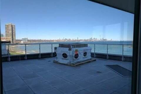 Apartment for rent at 110 Marine Parade Dr Unit 602 Toronto Ontario - MLS: W4783045